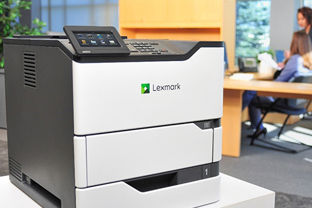 LEXMARK Official Store