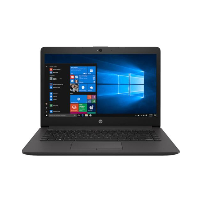 HP Business Notebook 240 G7 [6JY70PA]